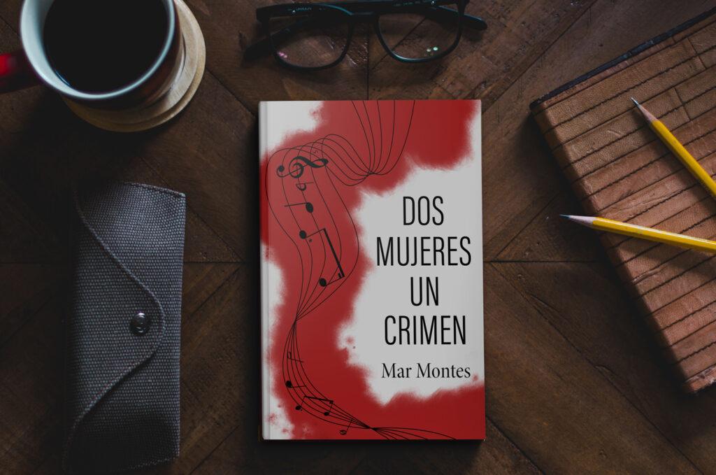 dos-mujeres-un-crimen-novela-marmontes